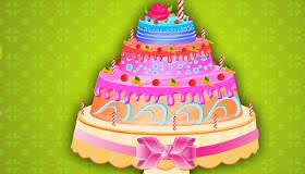 jeux de cuisine d jeux de cuisine d anniversaire jeux 2 cuisine