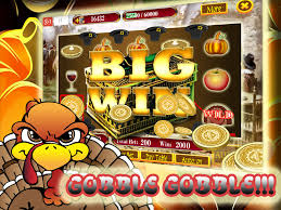 thanksgiving trivia games thanksgiving slots android apps on google play