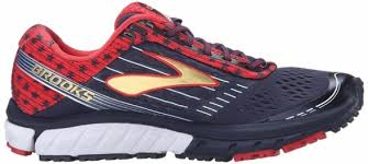 Brooks Cushioning Running Shoes 11 Best Running Shoes For Achilles Tendonitis