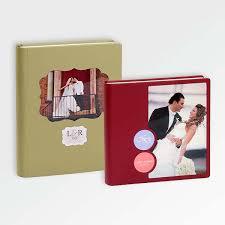 Modern Photo Albums Wedding Albums Photo Books Album Palace