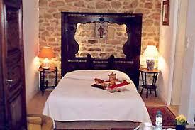 chambre d h es quiberon quiberon chambre d hotes chambre d hote quiberon locations