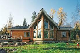 pretty log cabin home kits on greensboro nc log homes and log