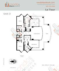 beach club hallandale floor plans search la tour condos for sale and rent in mid beach miami beach