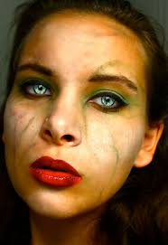 halloween colored contacts best 25 cosplay contacts ideas on pinterest anime eye makeup