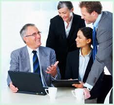 bureau a distance gratuit ammyy admin partage de bureau à distance gratuit et logiciel de