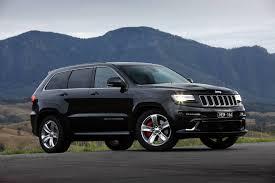 turbo jeep srt8 jeep grand cherokee srt8 archives performancedrive