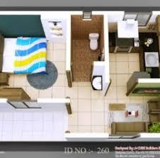 home design bedroom apartment house plans 3d simple house plans