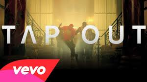 tap out mp3 tapout explicit youtube