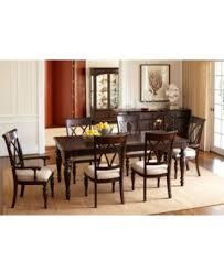 bradford dining room furniture bradford dining room furniture g37634 4