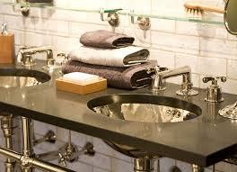 ferguson denver showroom bathtubs denver bathroom faucets denver