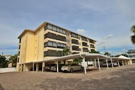 estero beach club east tripower vacation rentals