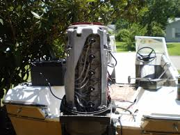 1st outboard a few questions mercury 135 hp 1350 70s model page