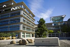 calpers settles with moody u0027s for 130 million in ratings case la