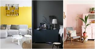 interior color trends 2017 interior trends 2018 which will be the hottest color