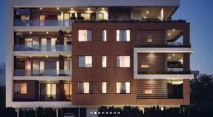 one bedroom apartment modern one bedroom apartment in potamos germasogeia
