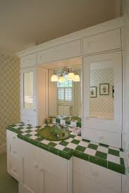 38 best cape cod bathrooms images on pinterest capes bathrooms