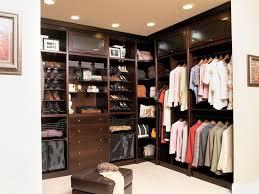 diy closet ideas pinterest home design ideas