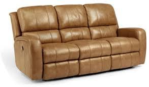 flexsteel chicago reclining sofa flex steel sofa flexsteel westside sectional flexsteel sofa