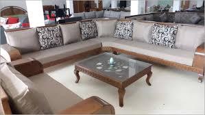 dos de canape meuble et canape com 512161 canape meuble et canape meuble dos de