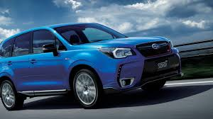 custom subaru forester the 2015 subaru forester ts is the hottest looking kid hauler in japan