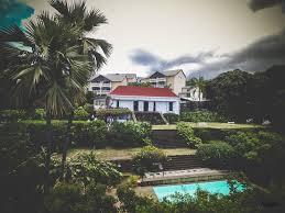 homelidays chambre d hotes chambres d hôtes de charme b b jardin remarquable piscine