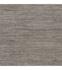 faux grasscloth wallpaper home decor awesome grey grasscloth wallpaper 45 grey grasscloth wallpaper