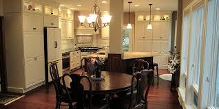 creating a smart kitchen design ideas kitchen master kitchen design plans the kitchen village erie corry pa