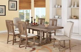 the thanksgiving table vander berg furniture and flooring
