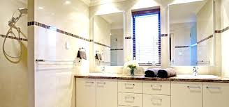 des moines cabinet makers kitchen and bath ideas kitchen and bath ideas kitchen bath ideas