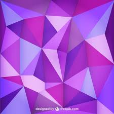 triangle pattern freepik free vector graphic background abstract design geometric template