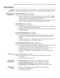 Resume Template Restaurant Manager Resume Resume Sampl Cuny Disability Studies Bartending On A
