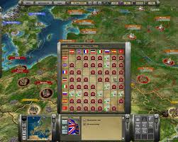 Map Of Europe Game by Aggression Reign Over Europe Pc Review Gamewatcher