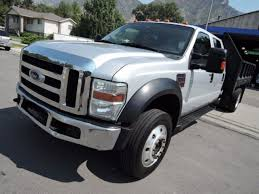 ford f550 for sale ford f550 in utah for sale used trucks on buysellsearch