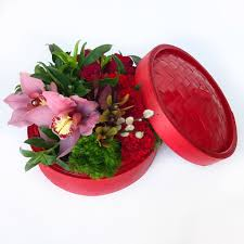 Red Color Meaning Color U0026 Meaning U2013 Flowers Cny Bydeau
