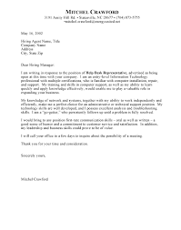 cna cover letter professional certified nursing assistant cover