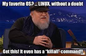 George Rr Martin Meme - the top ten george rr martin memes page 2 of 10 tyrionlannister net