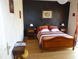 chambres d h es arcachon chambre d hôtes suite gujan mestras bassin d arcachon
