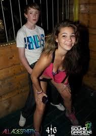 12 Year Old Slut Memes - oh lawd 12 year old slut facebook group hypebeast forums
