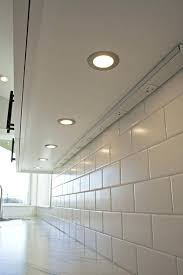 how to install recessed led lighting mobcart co under cabinet recessed lighting high power light led mobcart co