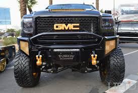 Dodge Ram 8 Inch Lift Kit - sema 2015 top 10 lift u0027d trucks from sema u2013 lift u0027d trucks