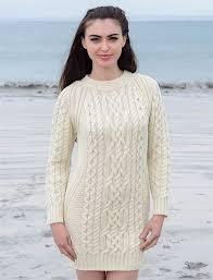 s wool sweaters sweater dress sweater dress wool sweater dress