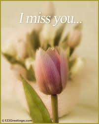 i miss you cards i miss you free miss you ecards greeting cards 123 greetings