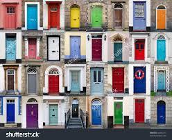 32 Exterior Doors Cool Front Doors Handballtunisie Org
