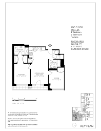 How To Calculate Floor Plan Area Corcoran 230 Clifton Place 224 230 Clifton Place Clinton Hill