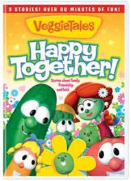 veggie tales diva dad of divas reviews valentine s day with the veggietales new