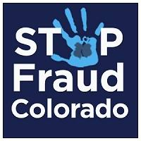 consumer fraud bureau consumer protection attorney general state of colorado