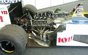 bmw 1 5 turbo f1 engine turbocharged engines in formula one autoevolution