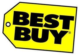 black friday 2016 best game deals black friday game deals 2016 best buy warp zoned