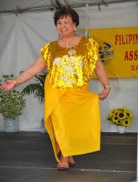 kimona dress american cultural association of sandiego county