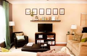 thrifty home decorating blogs my thrifty living room refresh the thrifty abode
